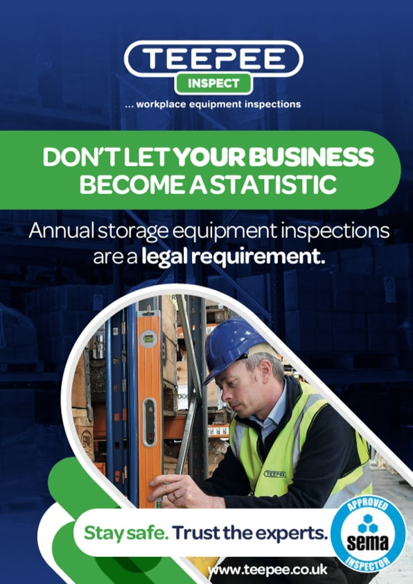 teepee-inspection-brochure-OCT
